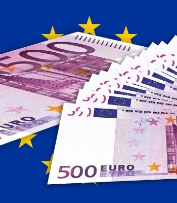 tesi euro critiche avo
