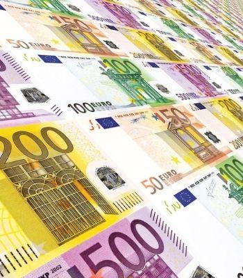 tesi moneta unica sistema monetario