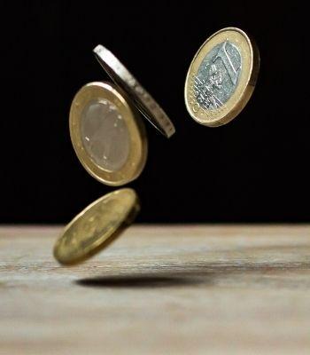 tesi sull euro area valutaria ottimale